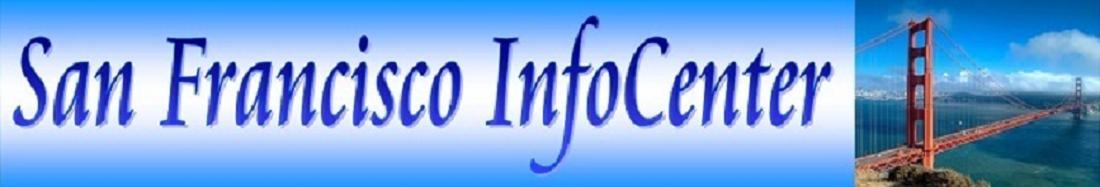 sanfranciscoinfocenter.com